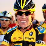 Qhubeka expands as they upgrade young cyclist Dougall