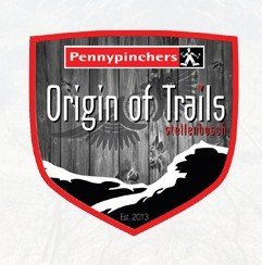 Pennypinchers Origin of Trails