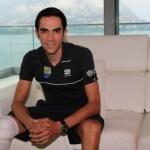 Contador to ride Vuelta a Espana