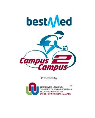 Bestmed Campus2Campus SuperClassic