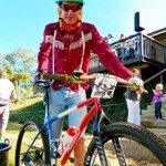 Single Speed SA Champs action to kick off on Saturday