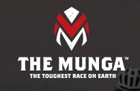 The Munga