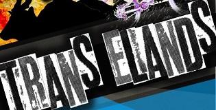 Trans Elands MTB Marathon