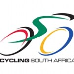 African Continental Championships squad announced