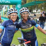 Williamson in reflective mood after joBerg2c