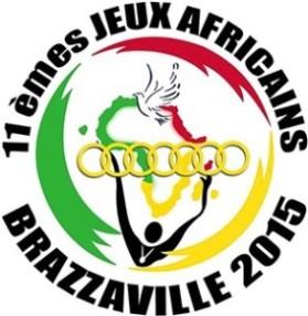 African Games logo