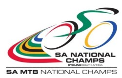 SA MTB National Champs
