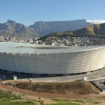 Cape Town Cycle Tour Expo moves to CT Stadium