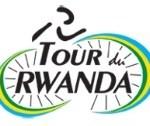 National team announced for Tour of Rwanda