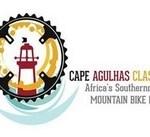 Cape Agulhas MTB Classic: results