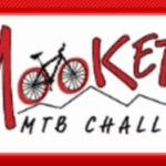 Results: Mooketsi MTB Challenge