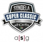 Sondela Super Classic road and MTB results