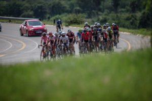Mpumalanga Cycle tour