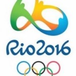 Olympic road race: Watch the live action now