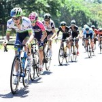 Impey, Meintjes included in Rio Olympic team