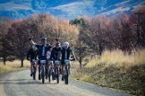 Sani2c Adventure stage one 3