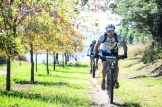 Sani2c Adventure stage one 5