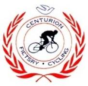 Sondela Bela Bela Cycle Challenge