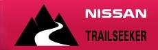 Nissan-TrailSeeker_2015