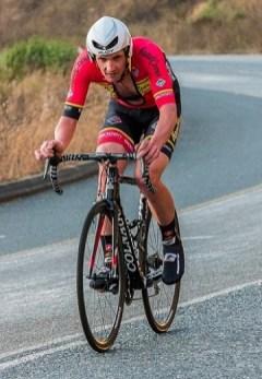Jock Cycle Tour 1.4