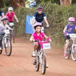 Big incentive for early Sanlam MTB entrants