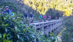 Storms River Traverse stage 1 (1)