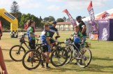 durbie-dash-mtb-race-4