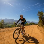 Sanlam MTB offers two-stage option
