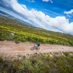 Wines2Whales Adventure: Cragg, Mcfall win stage one