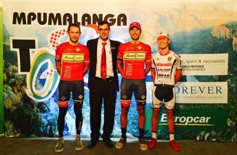 Mpumalanga Tour 1