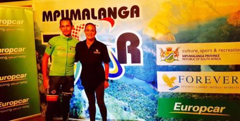 Mpumalanga Tour 6