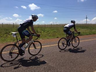 Mpumalanga Tour stage 1 (1)