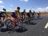Mpumalanga Tour stage 1 (2)