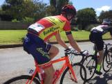 Mpumalanga Tour stage 1 (3)