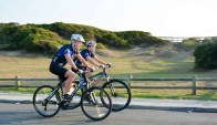 Herald Cycle Tour Team Challenge 3