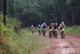 National MTB Series #2 Sabie (8)