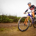 Seyffert signs up for Great Zuurberg Trek