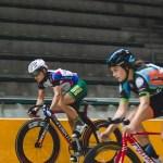 Results: SA National Track Championships – elite men, elite women, junior men, junior women, U17
