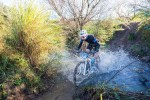 Competitors at the Karkloof Classic