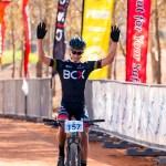 TrailSeeker Series results: HB Kruger wins Hemel & Aarde