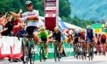 Peter Sagan Tour de Suisse Stage 5