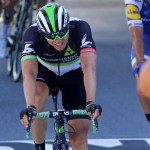Tour of Britain results: Edvald Boasson Hagen wins final stage, Lars Boom takes overall honours