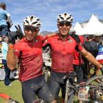 Commemorative rides to honour Greg Anderson