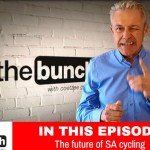 In the Bunch show – Catch episode two!