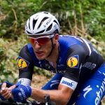 Tour de France results: Marcel Kittel powers to victory