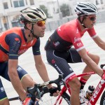 Vuelta a España results: Miguel Ángel López conquers final climb to win stage 11