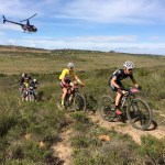 Cape Pioneer Trek results & GC: Stage two victory for Beers, Hatherly