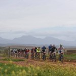 Photographs from the Cape Pioneer Trek