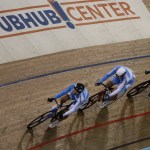 Masters Track Cycling World Championships – Day six results