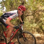 Marco Moolman on chasing dreams and challenging diabetes
